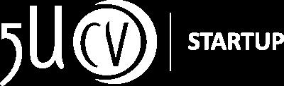 5ucv-startup-logo
