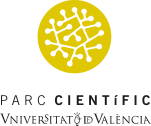 logo-parc-cientific