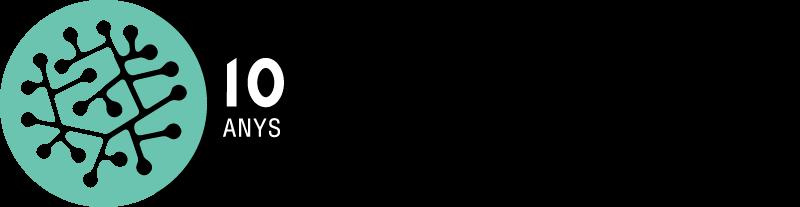 PCUV10-05