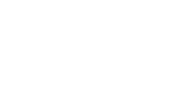logo2_typ_conselleria